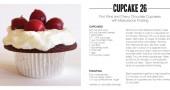 cupcakes2.ai
